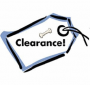 CLEARANCE / ONLINE Sales