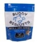 Buddy Biscuit Dog Treats