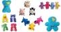 Plush Toy Sample 2